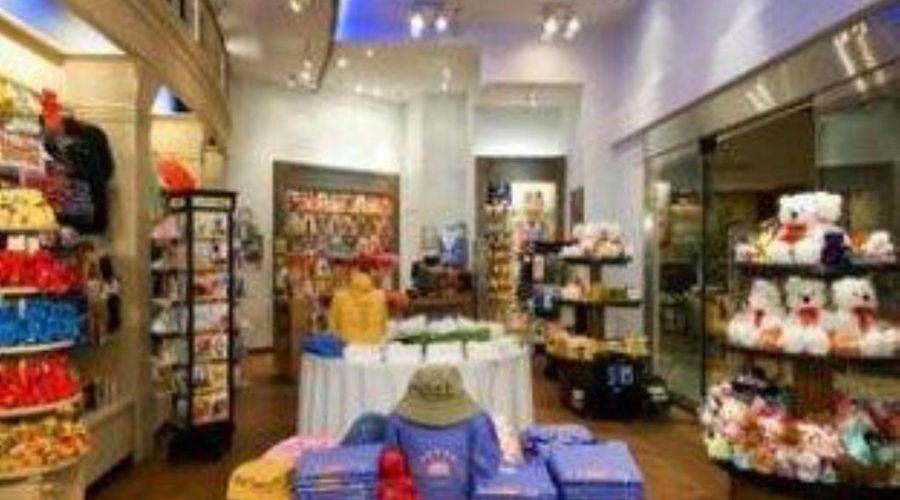 Sheraton Atlantic City Convention Center Hotel-74 of 85 photos