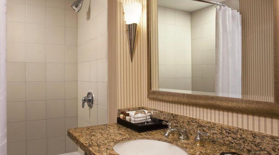 Sheraton Atlantic City Convention Center Hotel-81 of 85 photos
