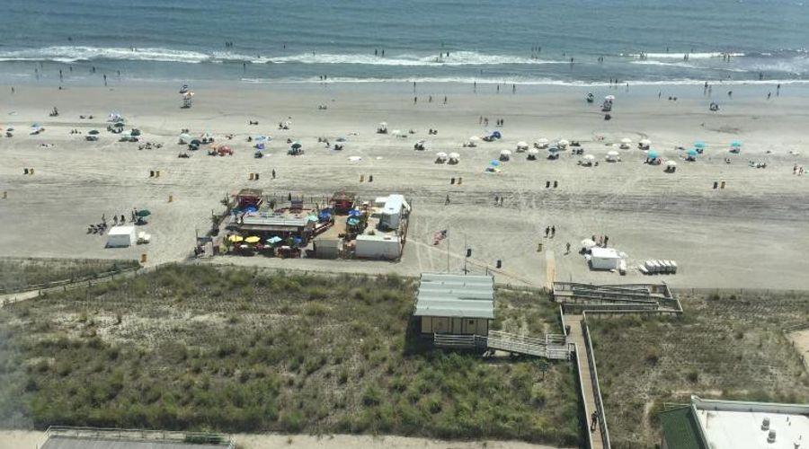 Sheraton Atlantic City Convention Center Hotel-85 of 85 photos