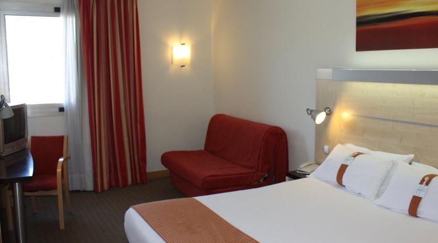 Holiday Inn Express Barcelona - Molins de Rei-11 of 25 photos
