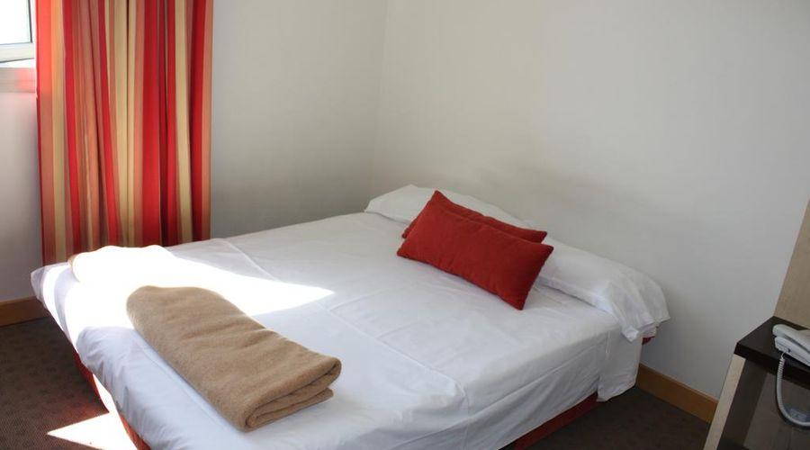Holiday Inn Express Barcelona - Molins de Rei-15 of 25 photos