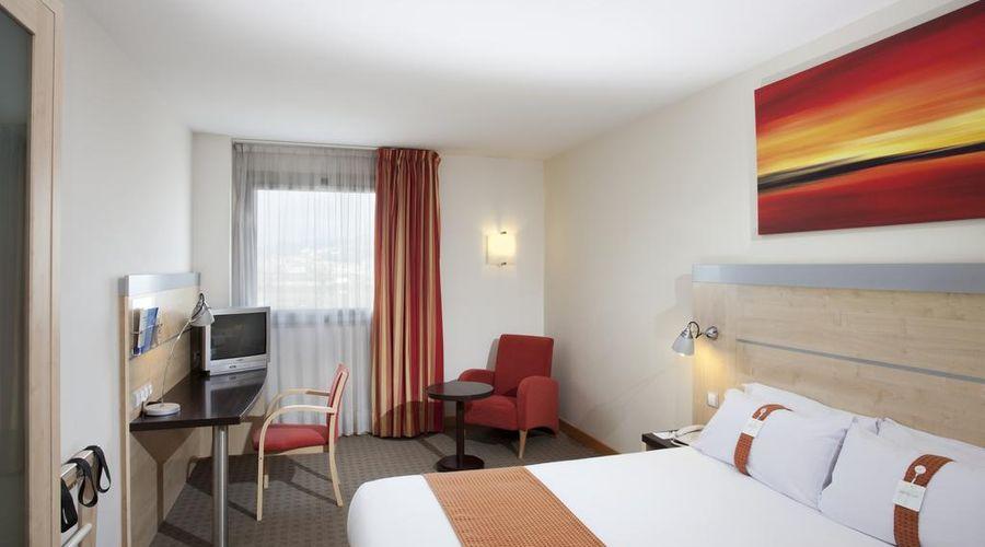Holiday Inn Express Barcelona - Molins de Rei-9 of 25 photos