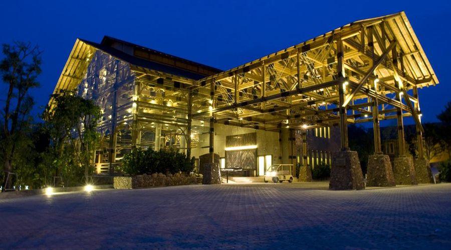 Philea Resort & Spa-1 of 39 photos