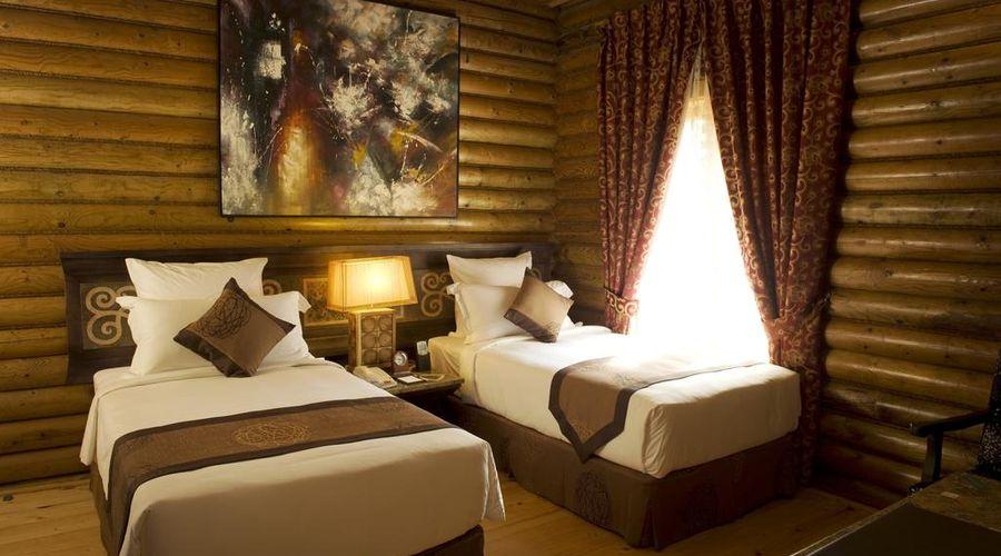 Philea Resort & Spa-11 of 39 photos