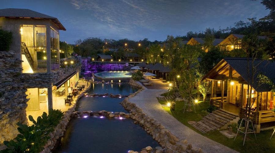 Philea Resort & Spa-15 of 39 photos