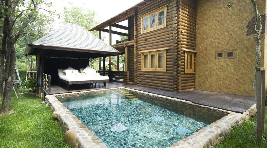 Philea Resort & Spa-17 of 39 photos