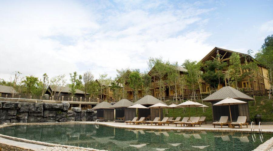 Philea Resort & Spa-2 of 39 photos