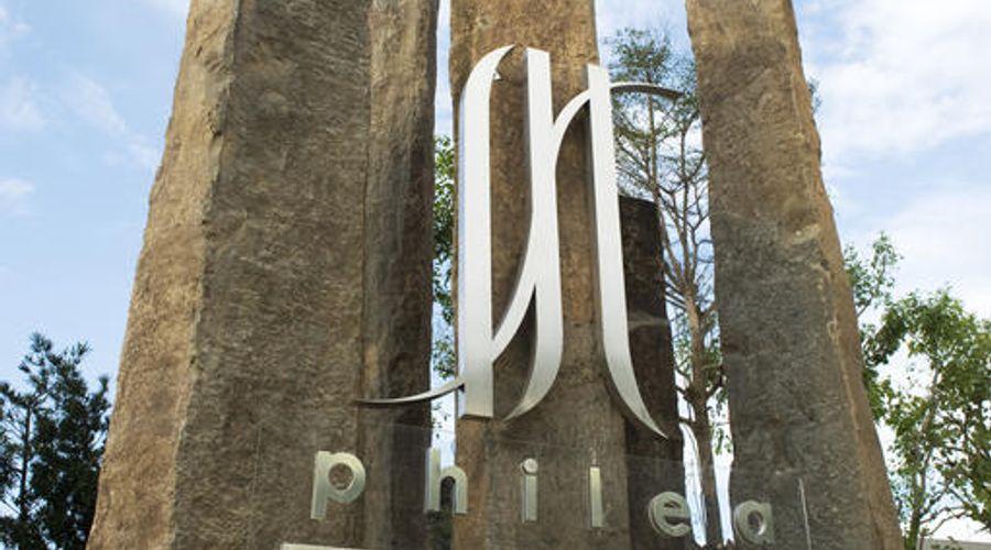 Philea Resort & Spa-20 of 39 photos