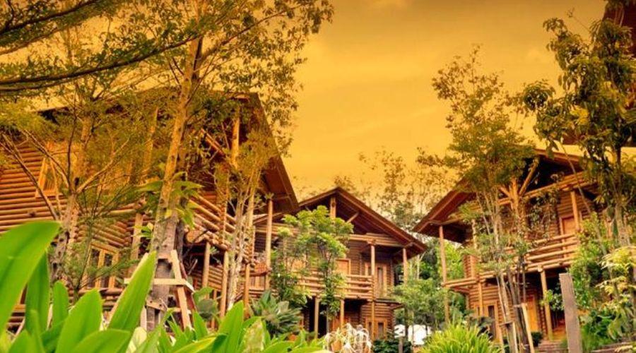 Philea Resort & Spa-29 of 39 photos