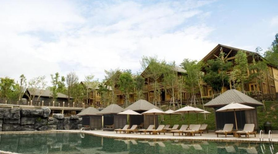 Philea Resort & Spa-31 of 39 photos