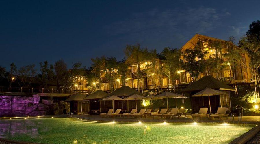 Philea Resort & Spa-34 of 39 photos
