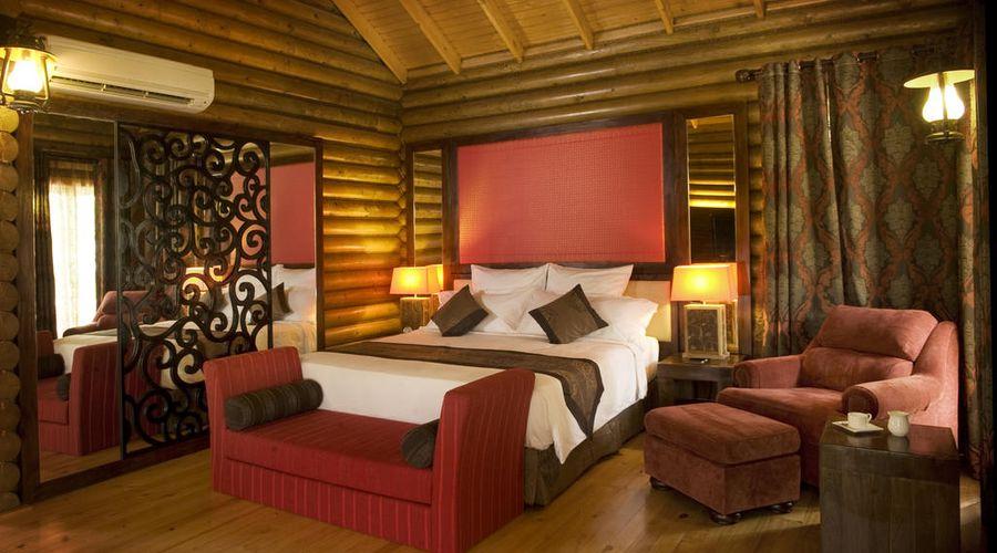 Philea Resort & Spa-37 of 39 photos