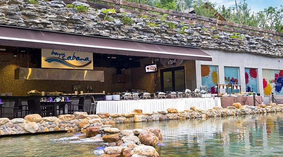 Philea Resort & Spa-38 of 39 photos