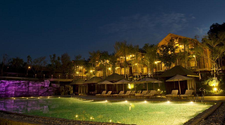 Philea Resort & Spa-6 of 39 photos