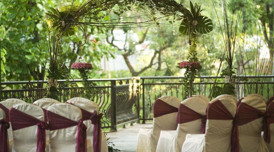 Philea Resort & Spa-9 of 39 photos