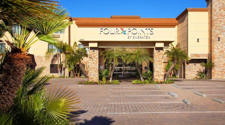 Four Points by Sheraton San Diego - SeaWorld-2 of 46 photos