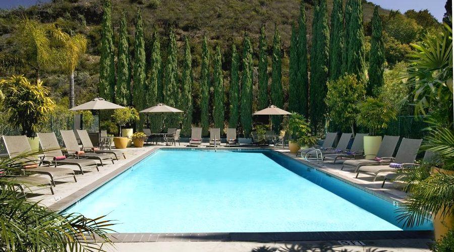 Days Inn by Wyndham San Diego Hotel Circle Near SeaWorld-2 of 42 photos