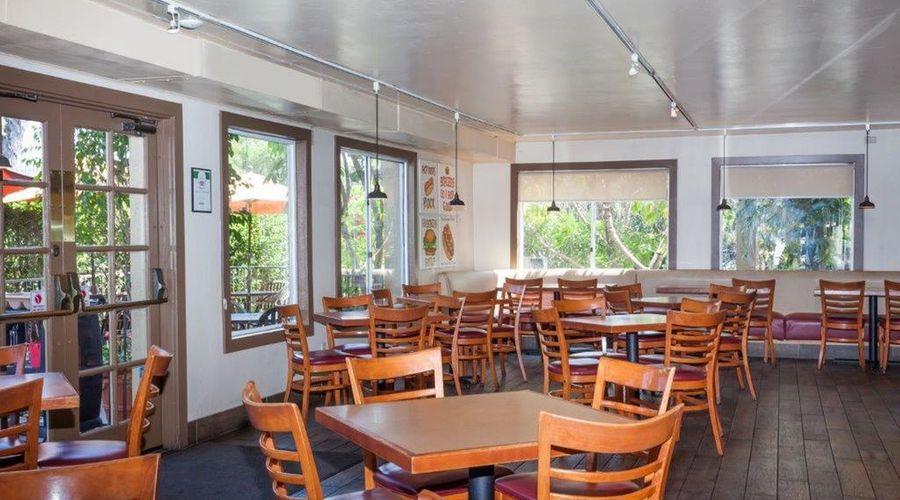 Days Inn by Wyndham San Diego Hotel Circle Near SeaWorld-4 of 42 photos