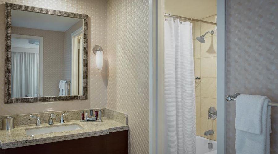 Boston Marriott Copley Place-14 of 48 photos