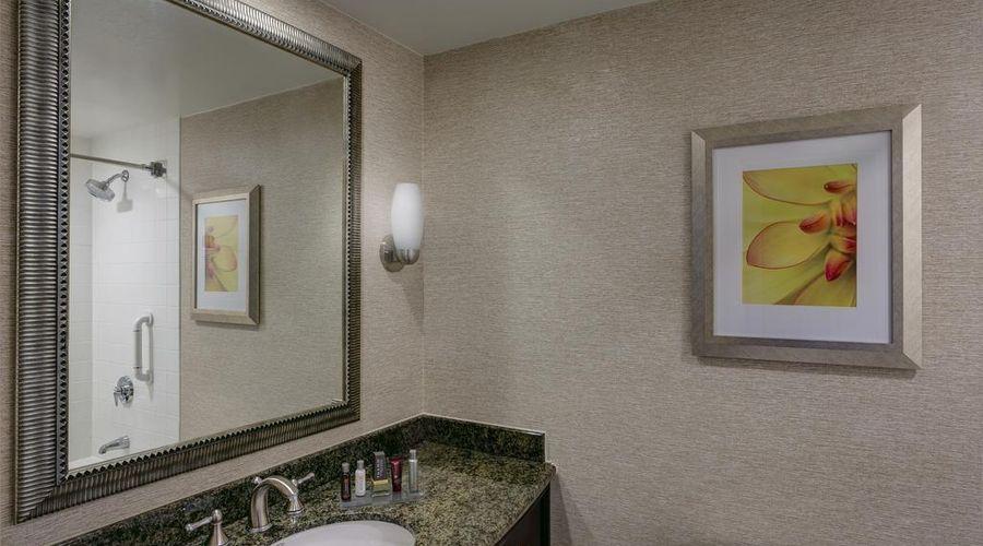 Boston Marriott Copley Place-3 of 48 photos