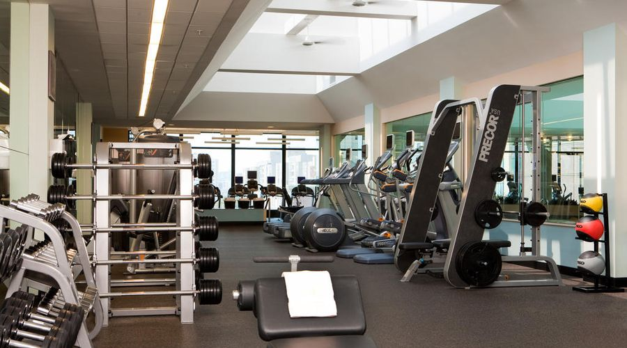 Boston Marriott Copley Place-39 of 48 photos