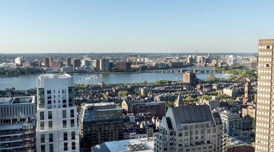 Boston Marriott Copley Place-45 of 48 photos