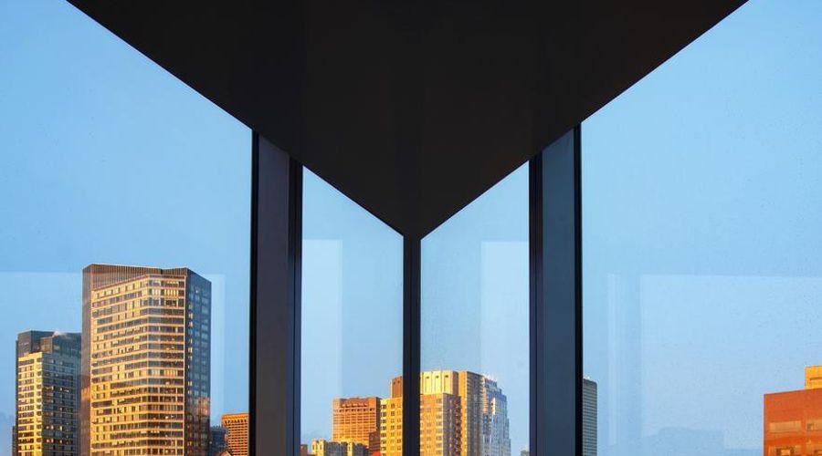 دابليو بوسطن-48 من 56 الصور