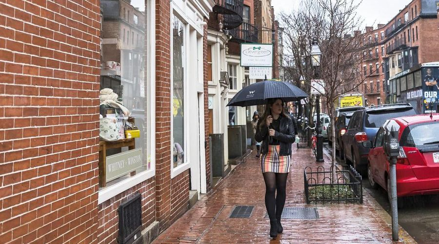 دابليو بوسطن-52 من 56 الصور