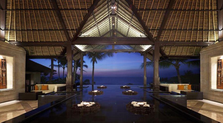 Pan Pacific Nirwana Bali Resort-4 من 19 الصور
