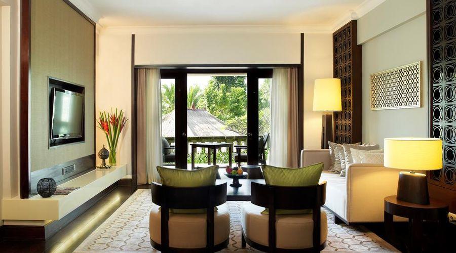 Pan Pacific Nirwana Bali Resort-7 من 19 الصور
