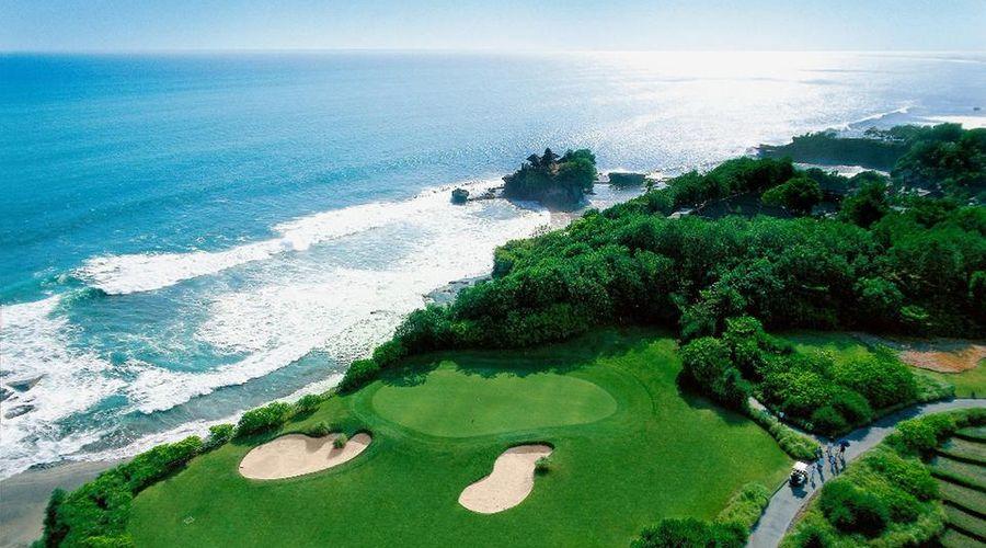Pan Pacific Nirwana Bali Resort-9 من 19 الصور