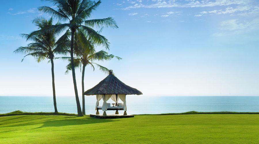 Pan Pacific Nirwana Bali Resort-10 من 19 الصور