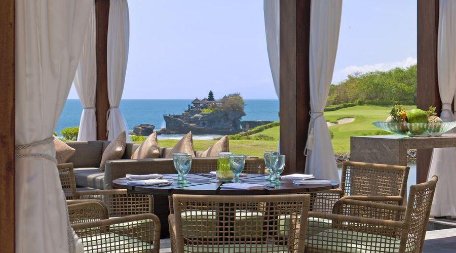 Pan Pacific Nirwana Bali Resort-2 من 19 الصور