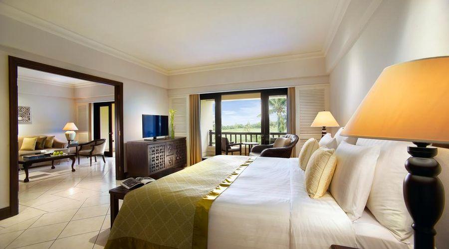 Pan Pacific Nirwana Bali Resort-14 من 19 الصور