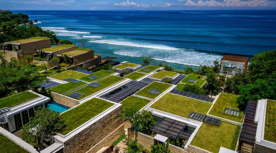 Anantara Uluwatu Bali Resort-25 of 47 photos