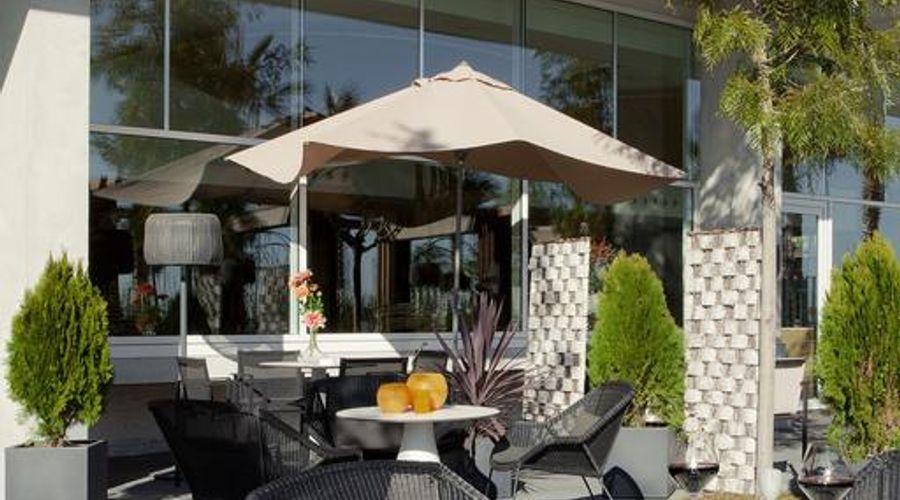 Hotel Atenea Port Barcelona Mataro-10 of 42 photos