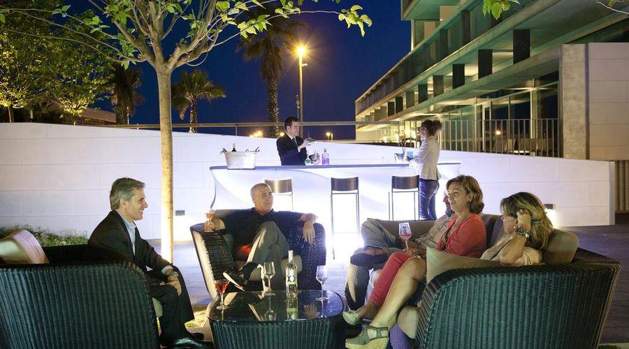 Hotel Atenea Port Barcelona Mataro-14 of 42 photos