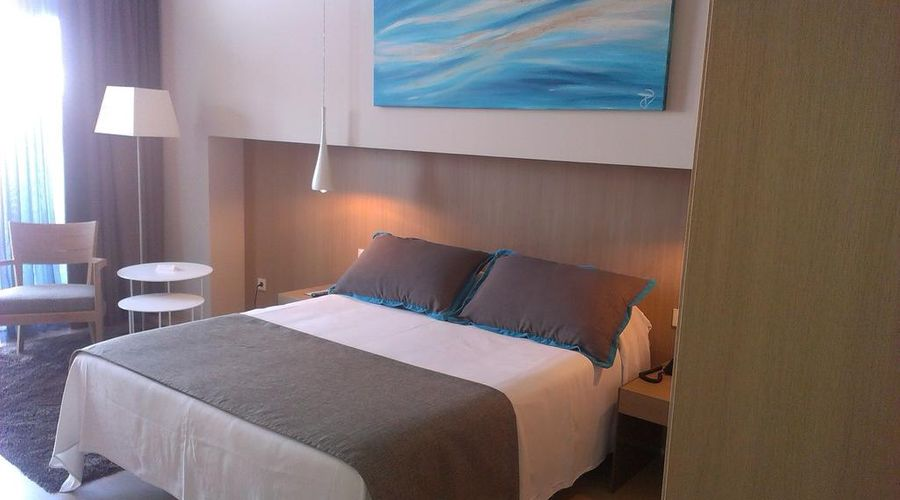 Hotel Atenea Port Barcelona Mataro-26 of 42 photos