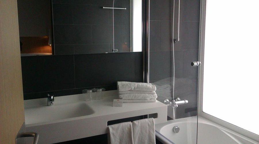 Hotel Atenea Port Barcelona Mataro-27 of 42 photos