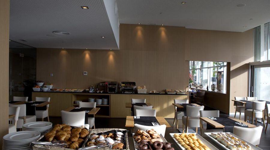 Hotel Atenea Port Barcelona Mataro-4 of 42 photos