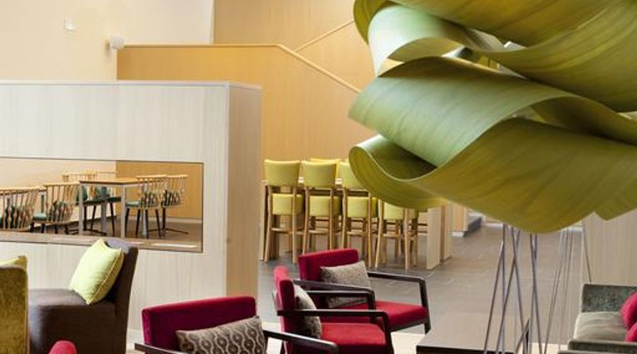 Hotel Atenea Port Barcelona Mataro-9 of 42 photos