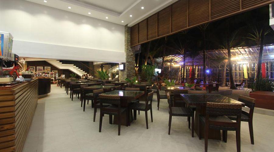 Crown Regency Beach Resort-25 of 46 photos
