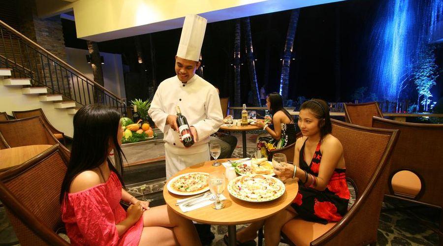 Crown Regency Beach Resort-35 of 46 photos