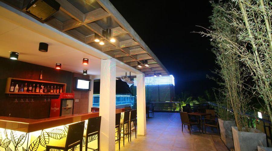 Crown Regency Beach Resort-36 of 46 photos