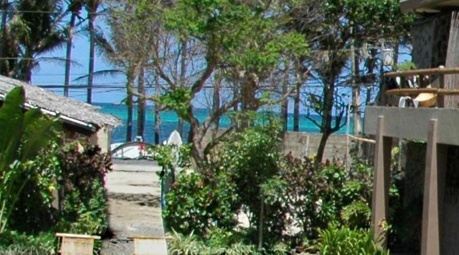Reef Retreat Resort-13 of 21 photos