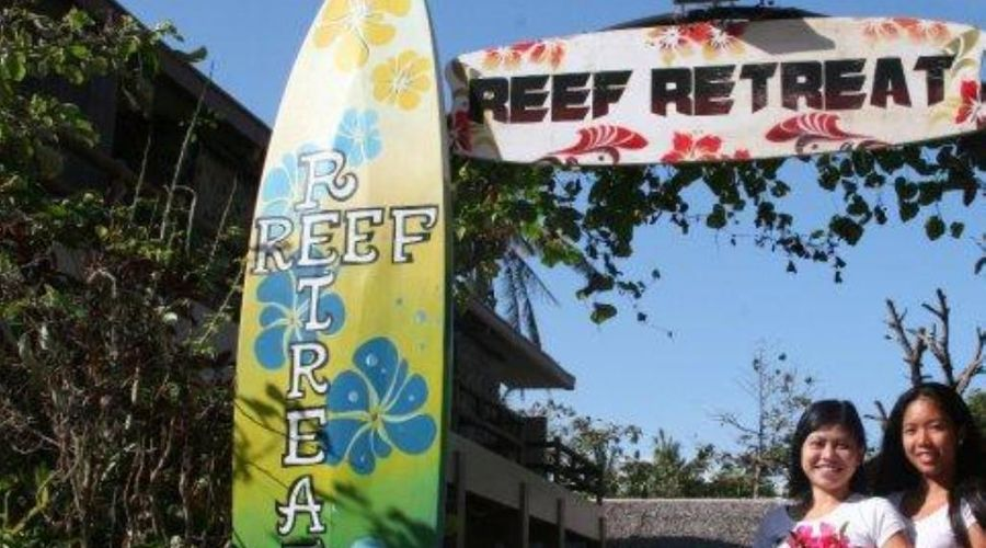 Reef Retreat Resort-14 of 21 photos