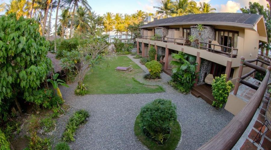 Reef Retreat Resort-5 of 21 photos