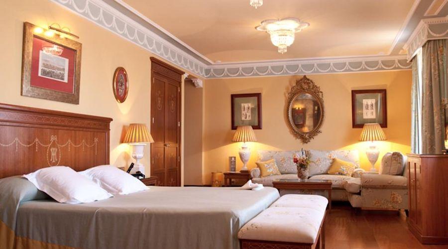 Hotel Inglaterra-3 of 58 photos