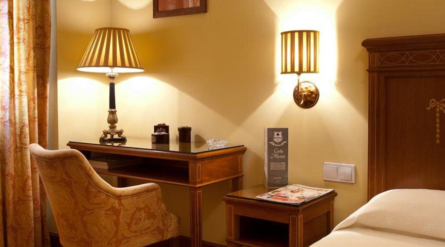 Hotel Inglaterra-5 of 58 photos