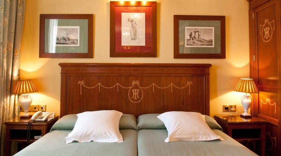 Hotel Inglaterra-9 of 58 photos